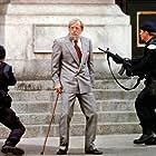 Jean-Paul Belmondo in Hold-Up (1985)
