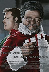 Primary photo for Twas the Night of the Krampus
