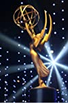 How To Watch The Creative Arts Emmy Awards Online & On TV