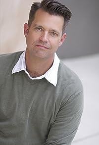 Primary photo for John Connon
