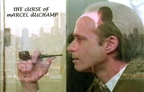 Absolutely free movie downloading The Curse of Marcel Duchamp by [720px]