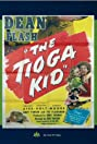 The Tioga Kid (1948) Poster