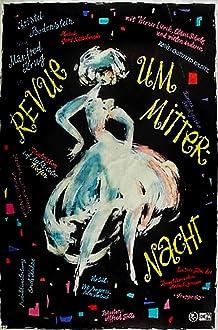 Revue um Mitternacht (1962)