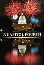 Primary image for A Capitol Fourth