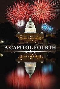 Primary photo for A Capitol Fourth