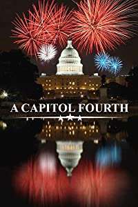 Movie watching websites for iphone A Capitol Fourth, Paul Miller [movie] [480x640] [1080pixel]