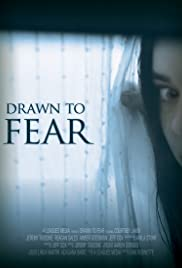 Drawn to Fear Poster