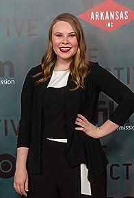 Primary photo for Madison Probus