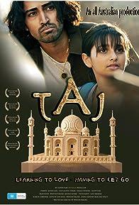 Primary photo for Taj