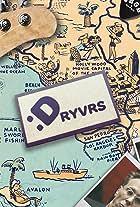 :Dryvrs