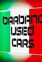 Barbano Used Cars