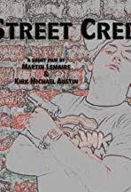 Street Cred