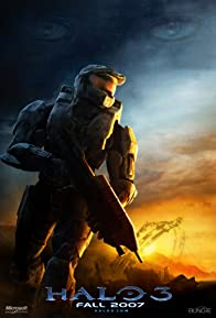 Primary photo for Halo 3