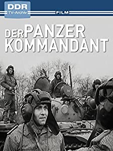 English movie sites download Der Panzerkommandant by [420p]