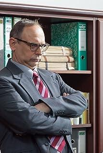 Pavel Kikincuk Picture