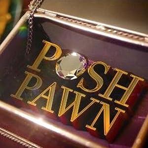 Movies no downloading Posh Pawn UK [1920x1280]