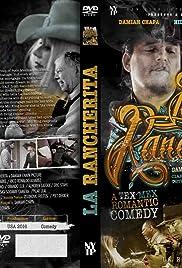 La Rancherita Poster