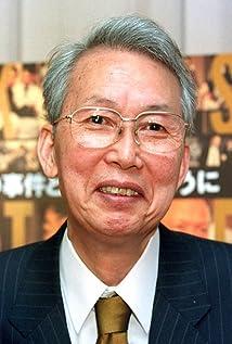 Kei Kumai Picture