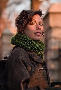 Mary Glen Fredrick Picture