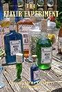 The Elixir Experiment