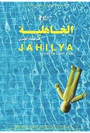 Jahilya