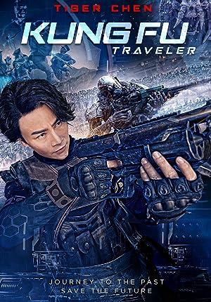 Permalink to Movie Kung Fu Traveler (2017)