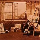 Mest kinematograficheskogo operatora (1912)