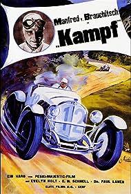Kampf (1932)