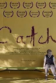 Catch (2014)