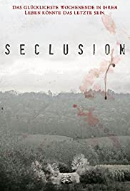 Seclusion (2015) 720p