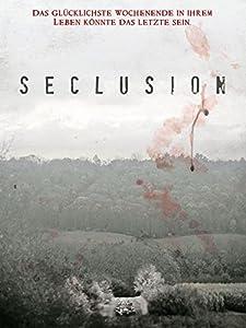 Downloade movie Seclusion by Trevor Ryan [Avi]