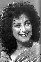 Geórgia Gomide