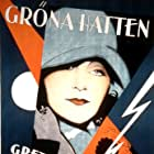 Greta Garbo in A Woman of Affairs (1928)