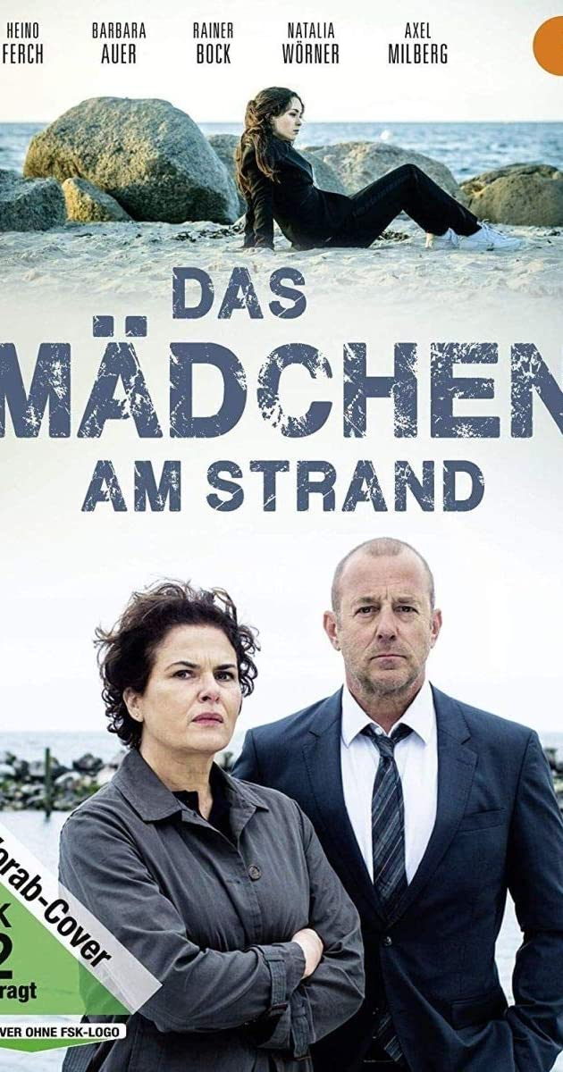 Descargar Das Mädchen am Strand Temporada 1 capitulos completos en español latino