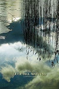 English movie direct download Nella Luce Del Mattino by [UHD]