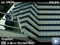 A Most Wanted Man 2014 Imdb