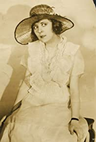 Primary photo for Priscilla Bonner