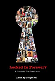 Locked in Forever? Poster