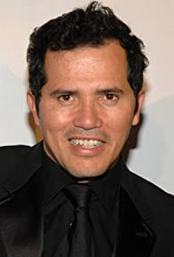 Primary photo for John Leguizamo