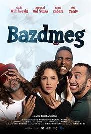 Bazdmeg (2019) film en francais gratuit