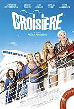 Primary image for La croisière