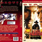 Bullfighter (2000)