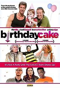 Primary photo for Birthday Cake