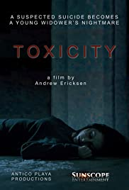 Toxicity (2019) 720p