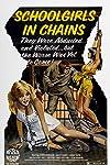 Schoolgirls in Chains (1973)