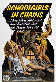 Primary photo for Schoolgirls in Chains