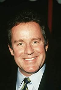 Primary photo for Phil Hartman