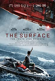 The Surface (2014) 1080p
