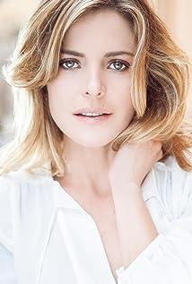 Elisabetta Pellini Picture
