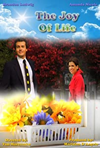 Watch a torrent movie The Joy of Life Canada [SATRip]